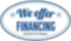 We Offer Financing (Click Here). Buckeye Kitchen & Bath Deign | Bukeye Granite Plus, LLC. kitchen, cabinets, countertops, buckeye, logan ohio, ohio, west virginia, remodel, kitchens, hocking hills