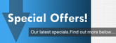 special-offers-banner.jpg