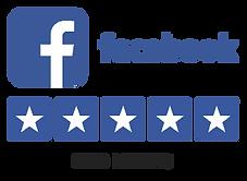 Read Our Facebook Reviews | Hocking Hills Serenity Salt Cave