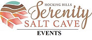 Events | Hocking Hills Serenity Salt Cave
