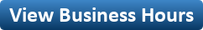 button_view-business-hourspng