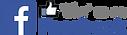 Facebook | Hockng Hlls Serenity Salt Cave