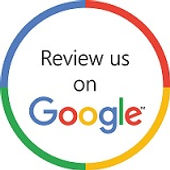 Provide Your Google Review