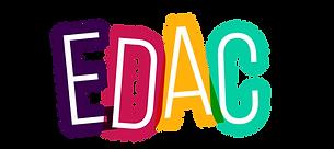 EDAC_LOGO-03_edited.png