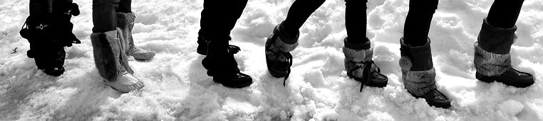 Moccasins_in_the_Snow.jpg