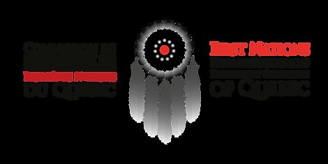 logo_cdrhpnqV01_8x4 v02.png