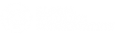 GWC primary logo-white.png