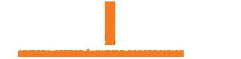 Phoenix-Zoo-ACNC-white-orange.png