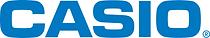 Casio_Logo_Blue.png