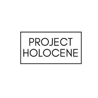 project holocene.jpg