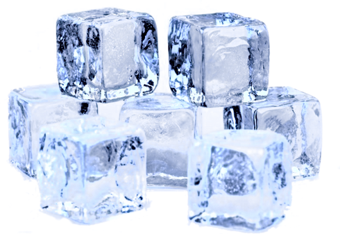 Ice-Cubes_540x.png
