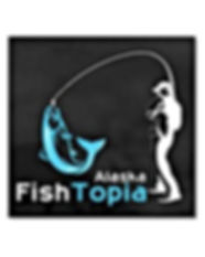 Alaska Fishtopia White Background.jpg