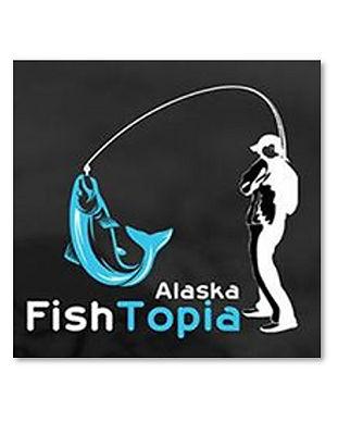 Alaska Fishtopia White Background.jpg