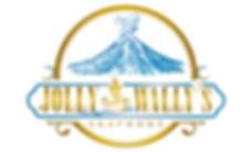 Jolly Wally's Seafoods logo files-01.jpg