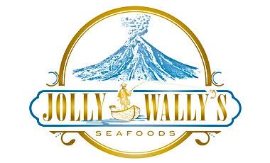 Jolly Wally's Seafoods logo files-01.jpg