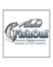 Alaska Fishon Charters.jpg