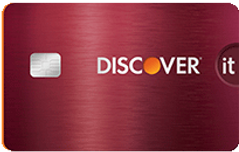 DiscoverIt.png