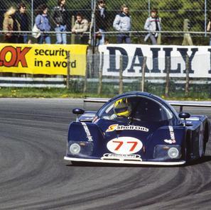 1982-WEC-Mike-Wilds-1.jpg