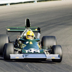 1974-US-GP-Mike-Wilds.jpg
