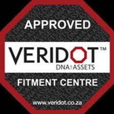 veridot fitment centre bloemfontein dyno-tech