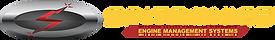 spitronics engine management fitment centre bloemfontein dyno-tech