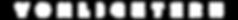 vonlichtern_type-02.png