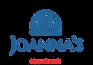 Logo Joanna+Baseline rgb.png