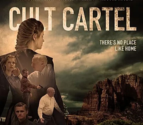 Cult Cartel