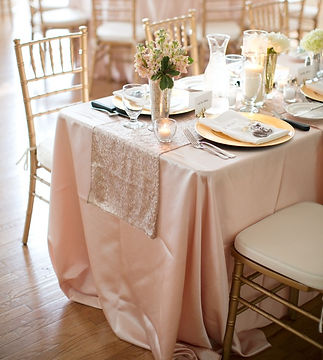 Pale-Pink-and-Gold-Wedding-600x900_edite