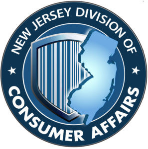 NJ Division of Consumer Affairs.jpg