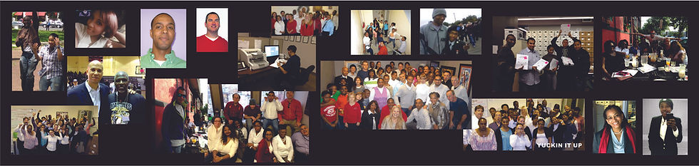 OUR FAMILY FOR WEB SITE 2020.jpg