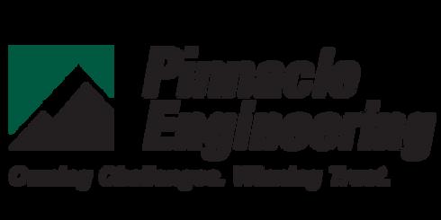 Pinnacle Engineering