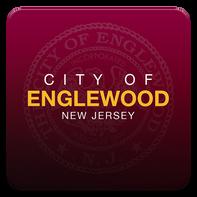 City of Englewood, NJ