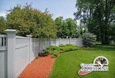 Fence Installation Bellmore