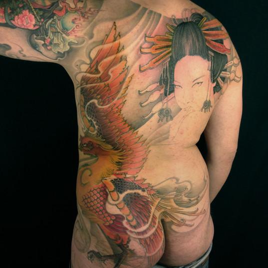 ueo-Tattoo-Tatuaggi-Como-Chiasso-Giappon