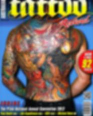 ueo-tattoo-como-tattoo-lugano-tatuaggi-4