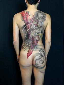 ueo-Tattoo-Tatuaggi-Como-Chiasso-Giapponese-Schiena-2017-32