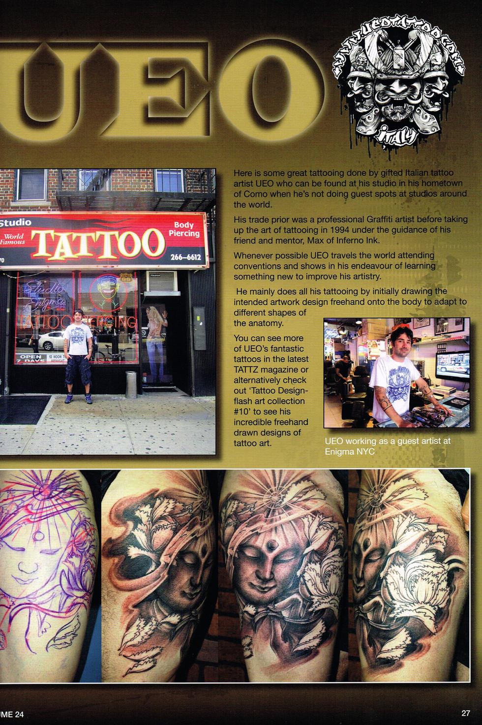 ueo-tattoo-como-tattoo-lugano-tatuaggi-3