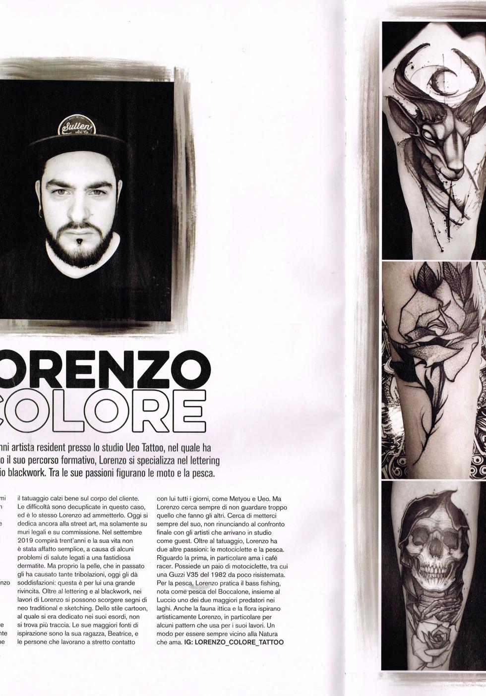 lorenzo-colore-tattoo-tattoo-como-tattoo