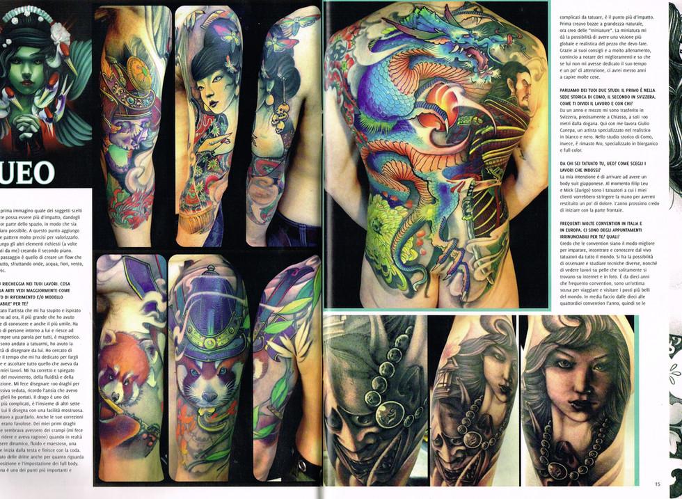 ueo-tattoo-como-tattoo-lugano-tatuaggi-1