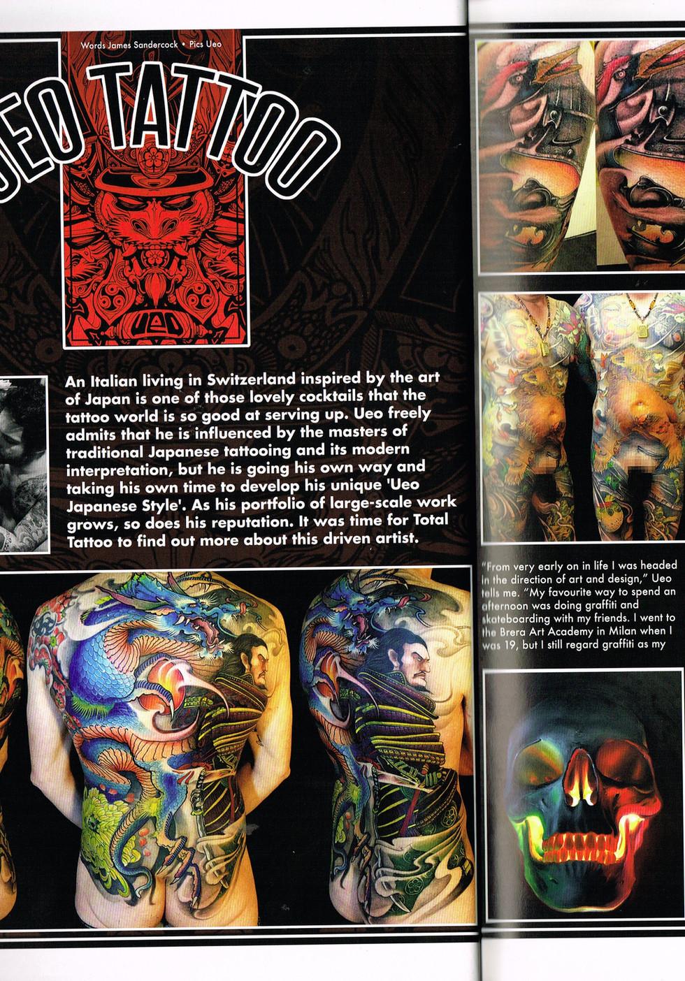 ueo-tattoo-como-tattoo-lugano-tatuaggi-2