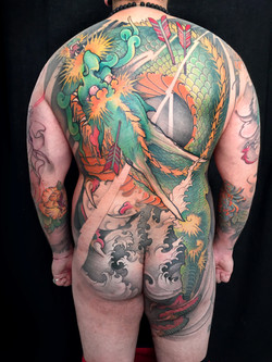 ueo-Tattoo-Tatuaggi-Como-Chiasso-Giapponese-Schiena-2017-33