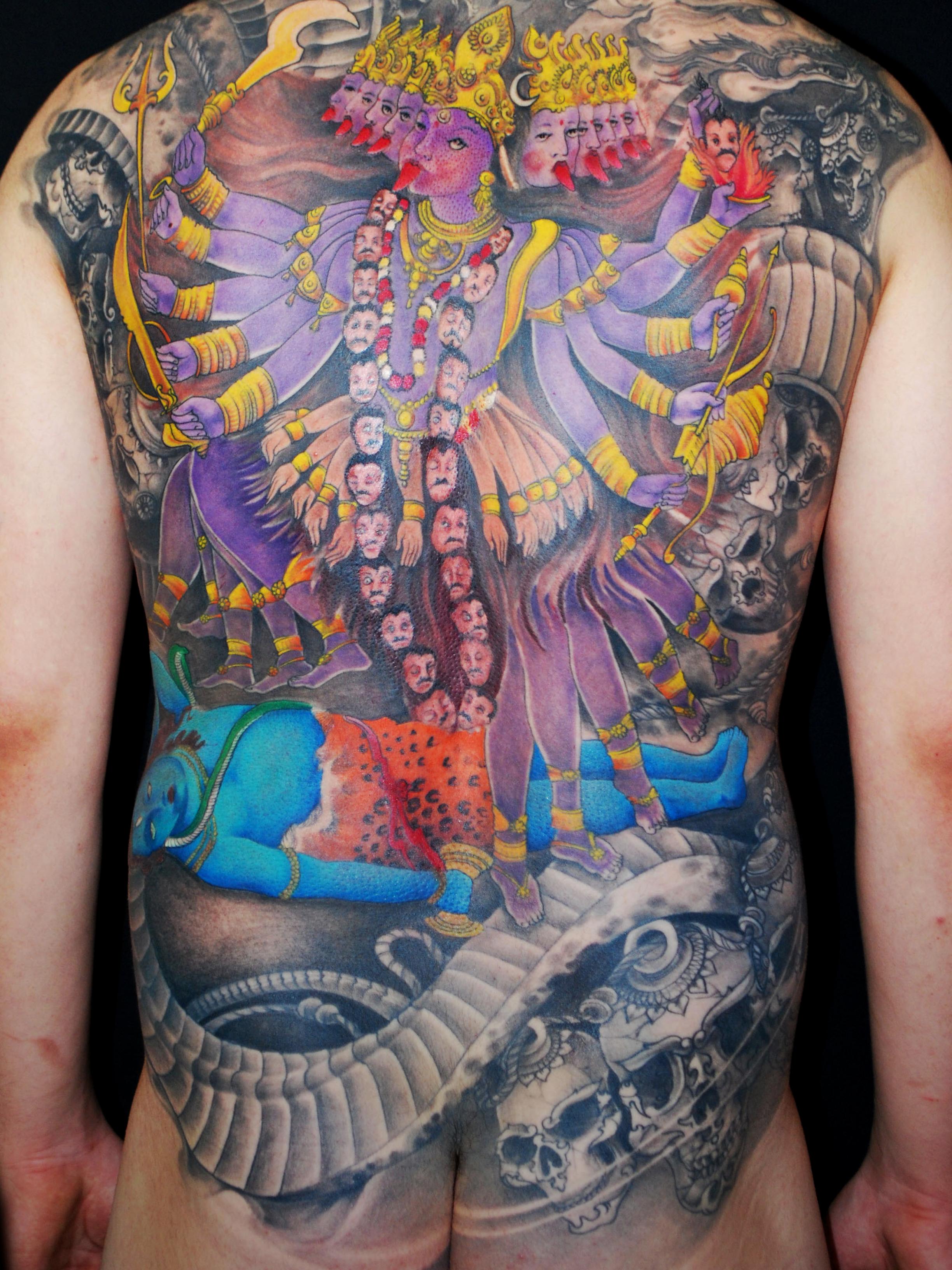 ueo-Tattoo-Tatuaggi-Como-Chiasso-Giapponese-Schiena-2017-27