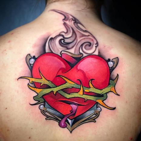 mattia-metyou-tattoo-pasian-tatuaggi-com