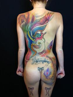 ueo-Tattoo-Tatuaggi-Como-Chiasso-Giapponese-Schiena-2017-09