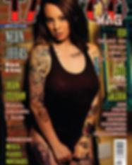 ueo-tattoo-como-tattoo-lugano-tatuaggi-0