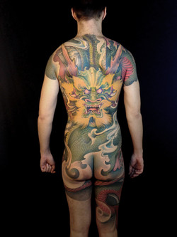 ueo-Tattoo-Tatuaggi-Como-Chiasso-Giapponese-Schiena-2017-017