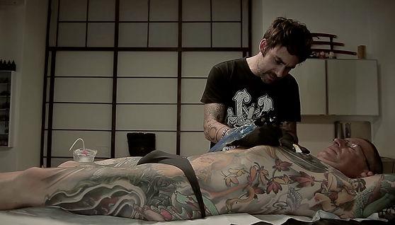 ueo-Tattoo-Tatuaggi-Como-Chiasso-Giapponese-Schiena-2017