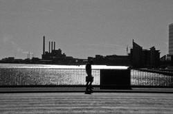 Copenhagen_0029.jpg