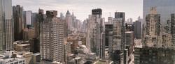 NY MultipleExposures 2017
